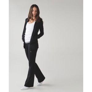 Lululemon Athletica Groove Pants III (Tall)